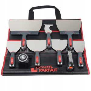 Zestaw Drywall Worker Kit PARFAIT